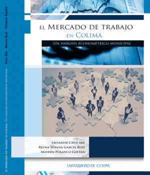 -Mercado-de-trabajo-en-Colima-portada.png