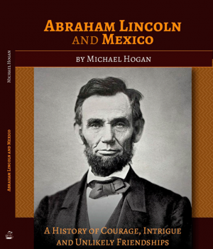 Abraham-Lincoln-and-Mexico-portada.png