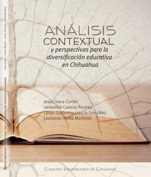 Analisis-contextual-portada.png