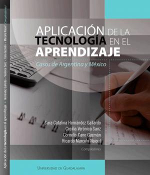 Aplicacion-de-la-tecnologia-portada.png