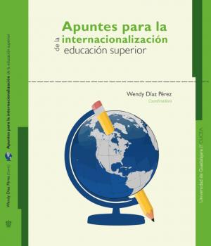 Apuntes-para-la-internacionalizacion-portada.png