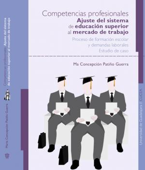 Competencias-profesionales-portada.png