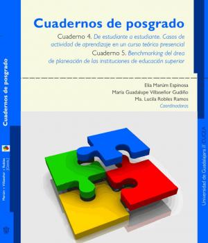 Cuadernos-de-posgrado-portada.png