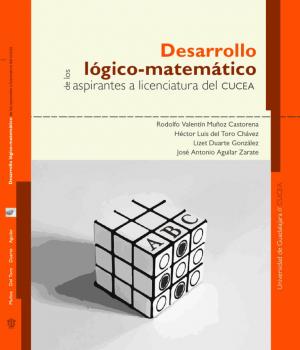 Desarrollo-logico-matematico-portada.png
