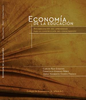 Economia-de-la-educacion-portada.png
