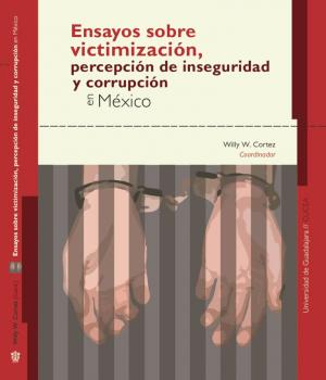 Ensayos-sobre-victimizacion-portada-1.png