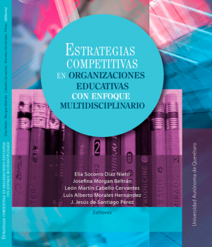Estrategias-competitivas-portada.png