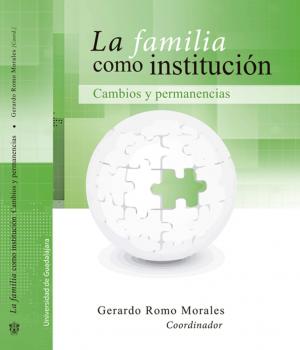 Familia-como-institucion-portada.png
