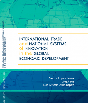 Internationl-trade-portada.png