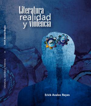 Literatura-realidad-y-violencia-portada.png