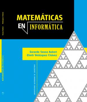 Matematicas-en-informatica-portada.png