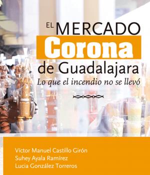 Mercado-Corona-portada.png