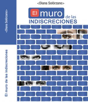 Muro-de-las-indiscreciones-portada.png