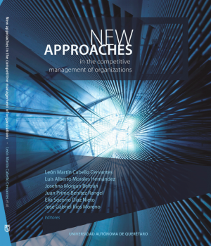 New-approaches-portada.png