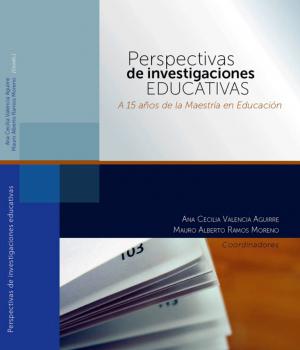 Perspectivas-de-investigaciones-educativas-portada.png