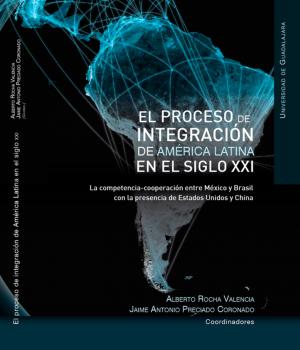 Proceso-de-integracion-de-AL-portada.png
