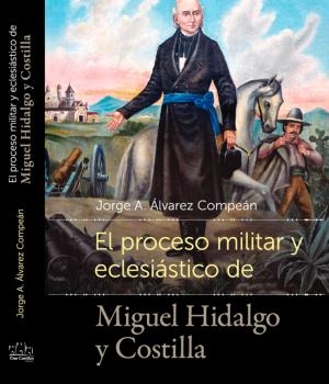 Proceso-militar-portada-5.png