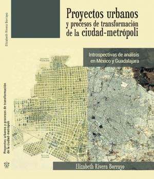 Proyectos-urbanos-portada.png