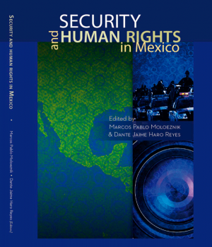 Security-and-humand-rights-portada.png