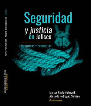 Seguridad-y-justicia-en-Jalisco-portada-2.png
