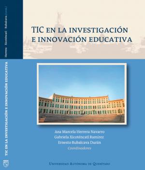 TIC-en-la-investigacion-portada.png