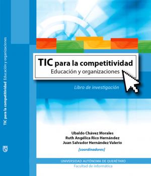 TIC-para-la-competitividad-portada.png