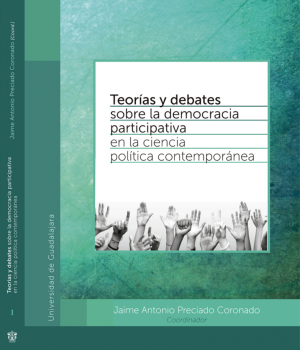 Teorias-y-debates-coleccion-portada-2.png