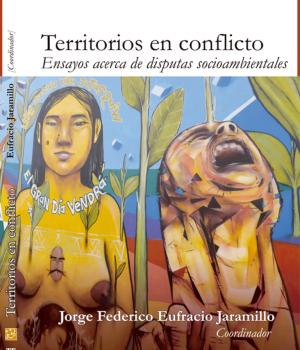 Territorios-en-conflicto-portada.png