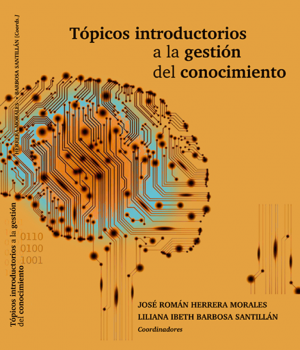 Topicos-introductorios-portada.png