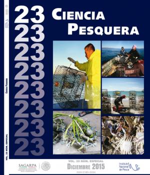 X-Ciencia-Pesquera-23-portada.png