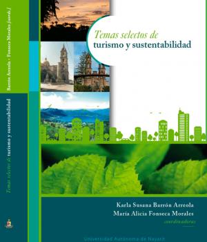 X-Temas-selectos-en-turismo-portada.png
