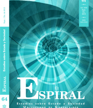espiral-64-portada.png