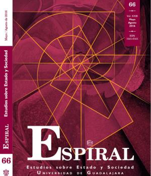 espiral-66-portada.png