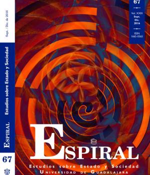 espiral-67-portada.png